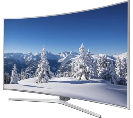 madbid-js9000-televisor-descuento